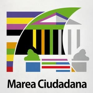 LogoMareaCiudadana
