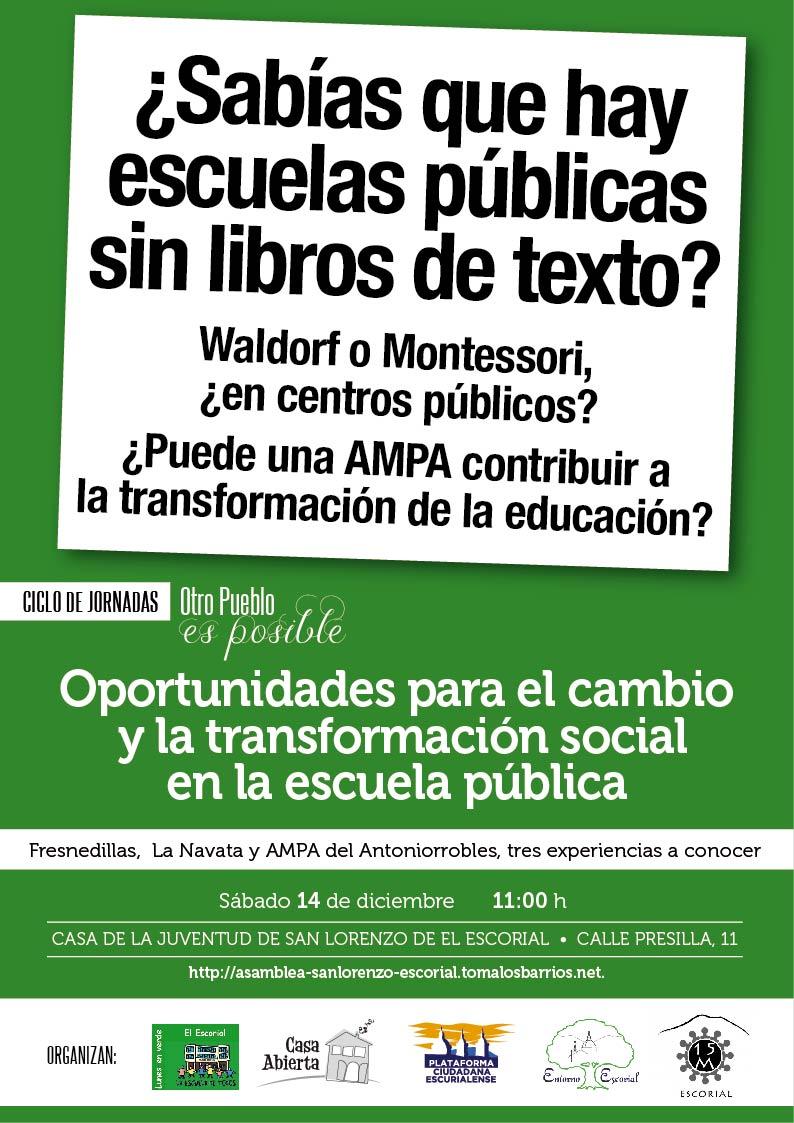 OTRO PUEBLO educacion-01